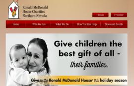 RMHC-Reno.org