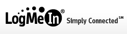 Logmein for Remote Support